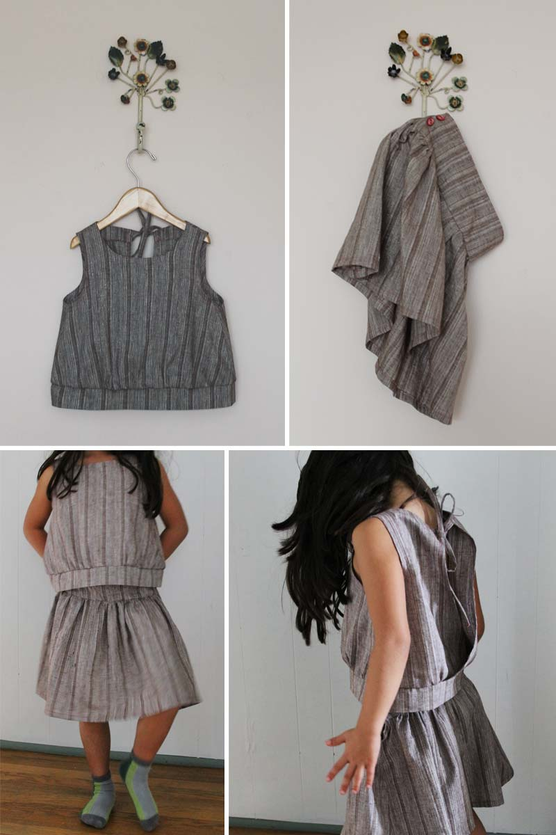 brownandsilver_outfit
