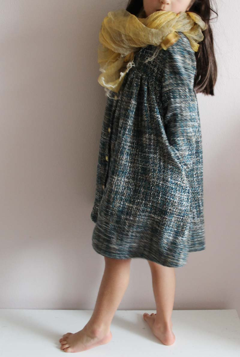boucle-coat-dress7