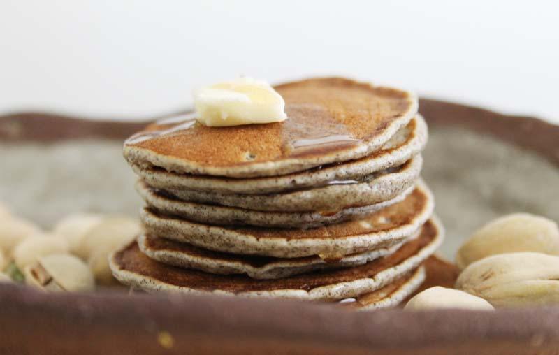 mini-buckwheat-pancakes1