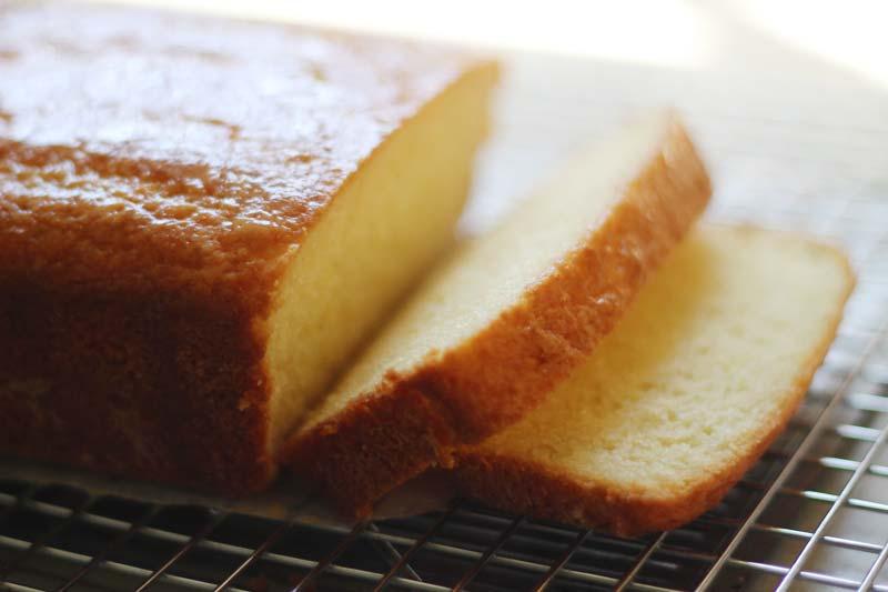lemon-yogurt-cake1