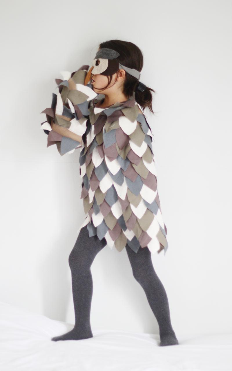 2013-owl-costume1