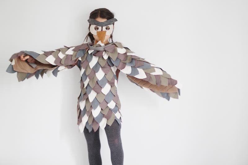 2013-owl-costume4
