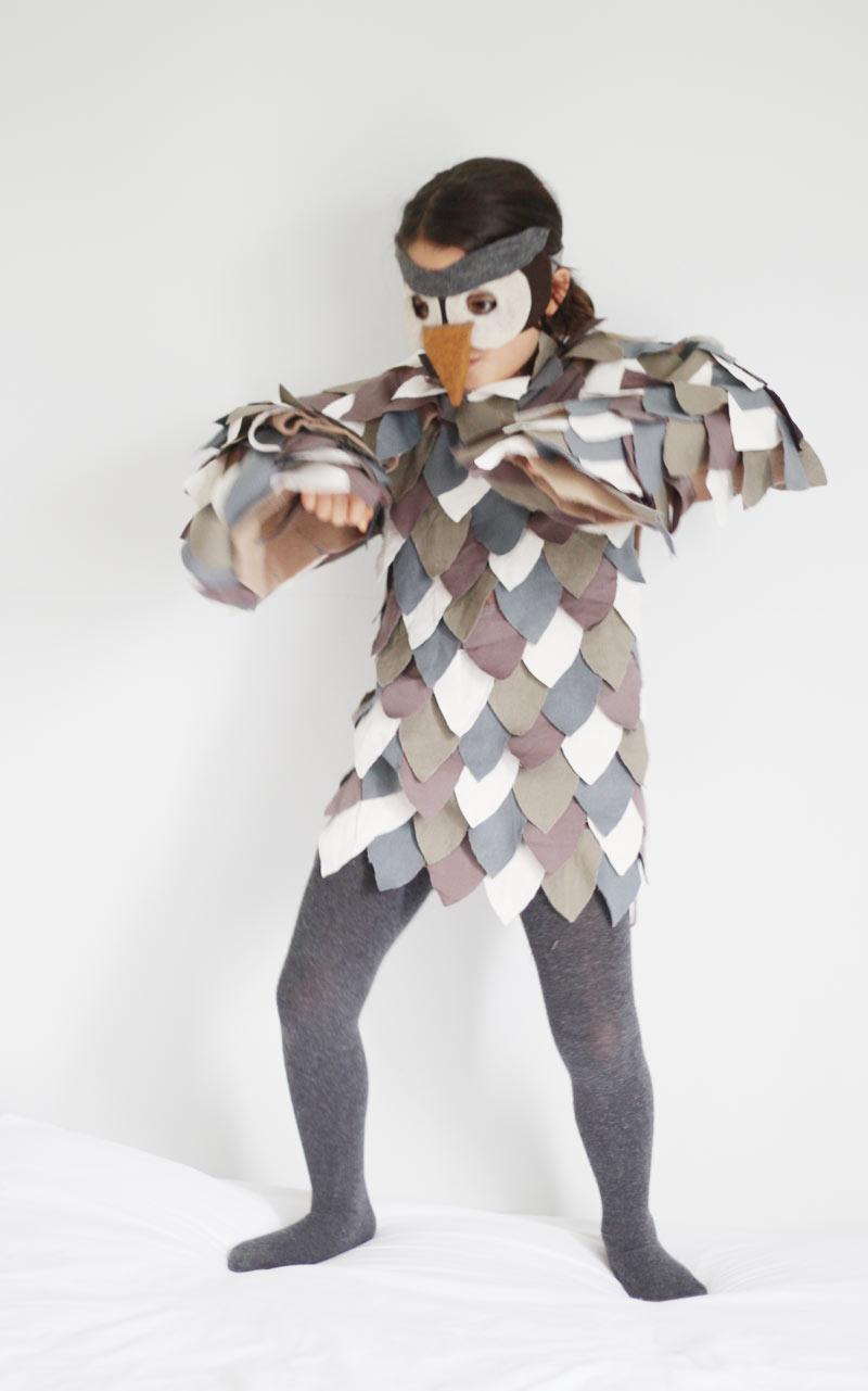 2013-owl-costume6