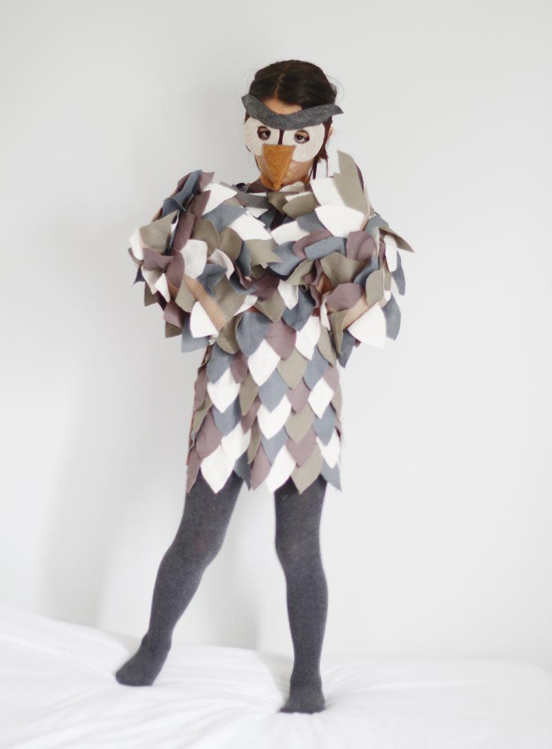 2013-owl-costume7