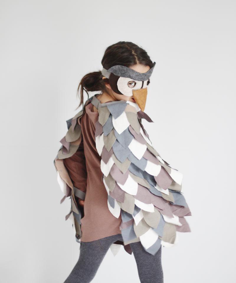 2013-owl-costume8