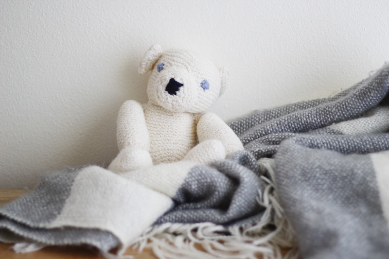 knitted-bear1