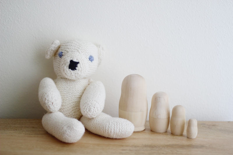 knitted-bear2