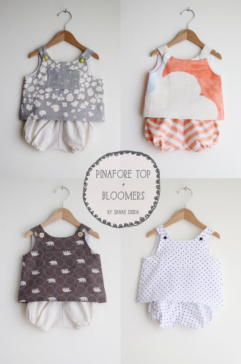 pinafore-top-bloomers1