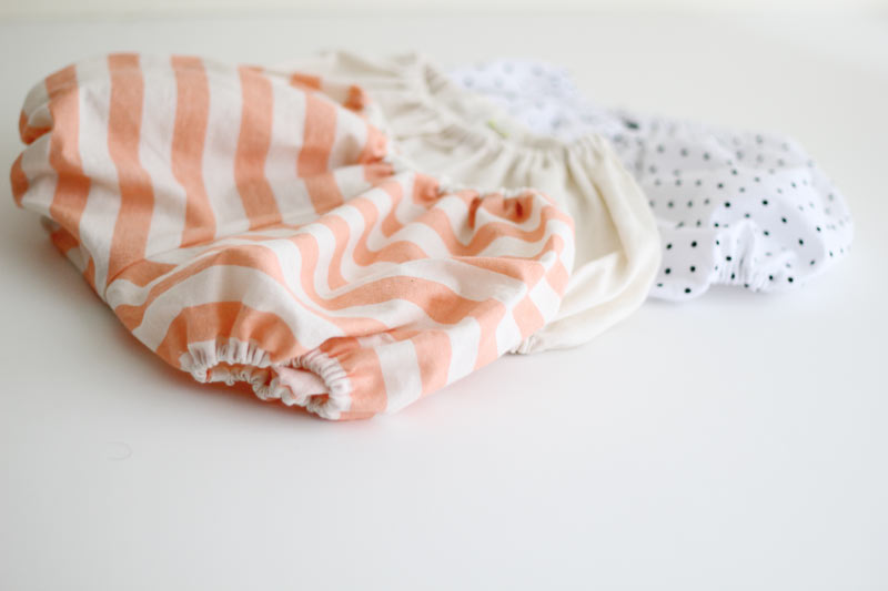 pinafore-top-bloomers3