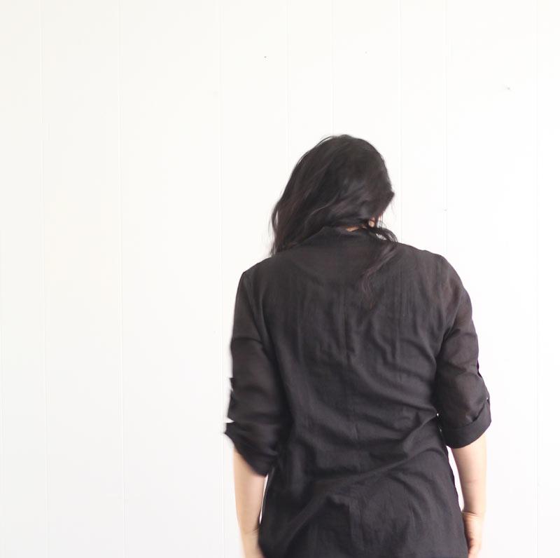simplicity2365-black3