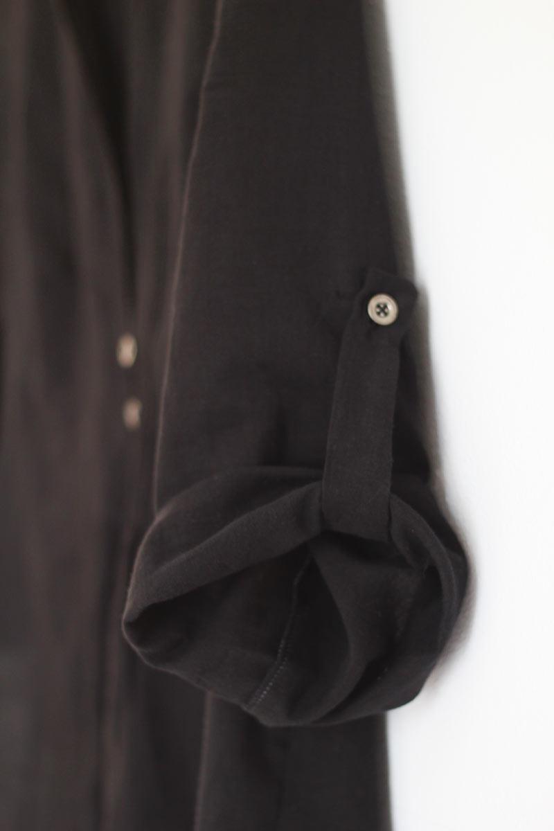 simplicity2365-black8
