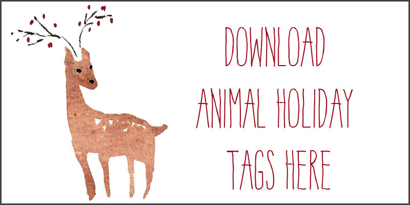2013-holiday-tags-download1