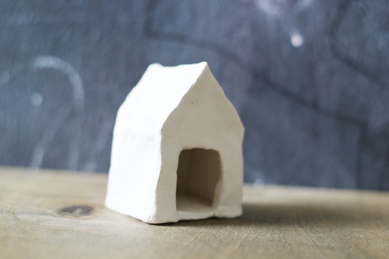 clay-house1