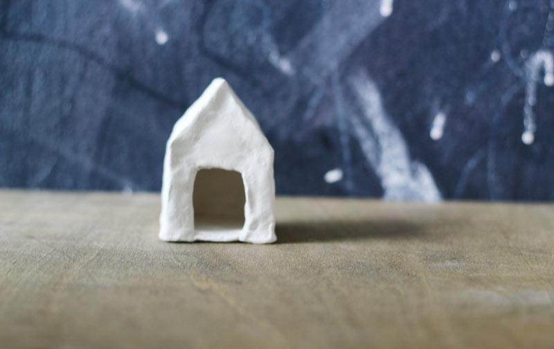 clay-house2