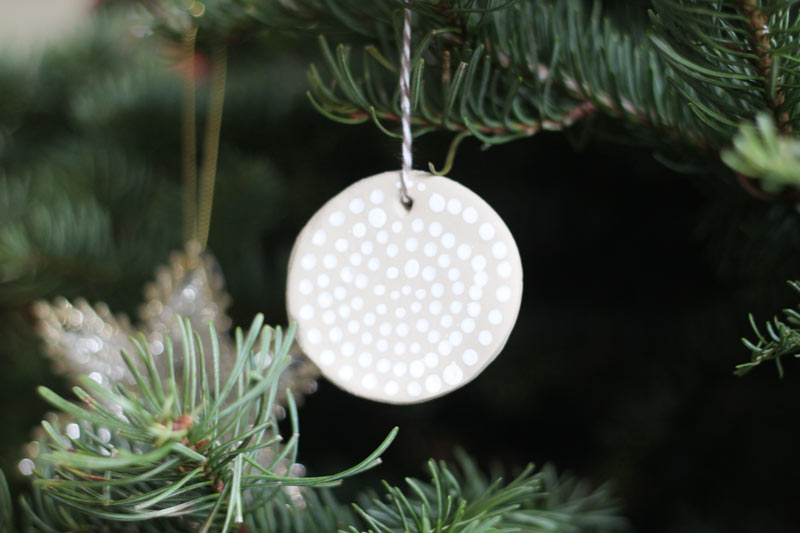 clay-ornament-tags1