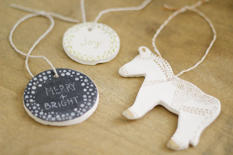 clay-ornament-tags2