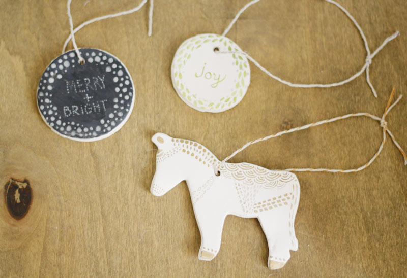 clay-ornament-tags3
