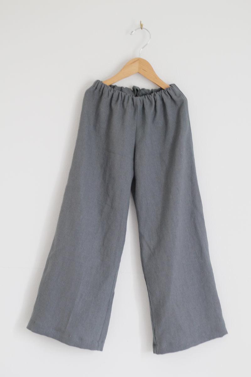 grey-pants1