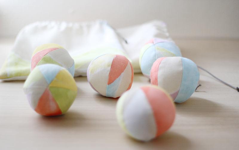 juggling-balls2