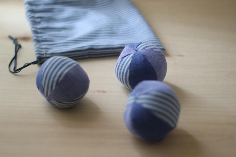juggling-balls3