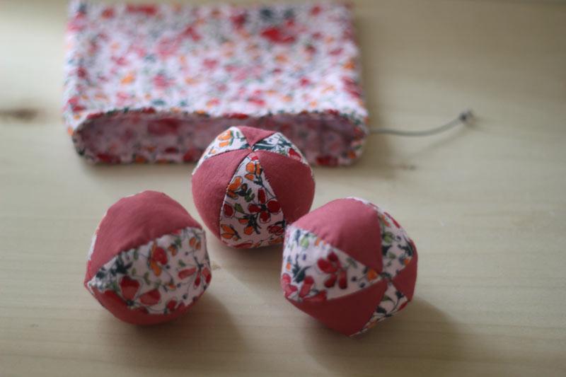 juggling-balls4