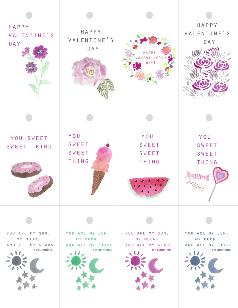 2014-valentine-bookmarks-button