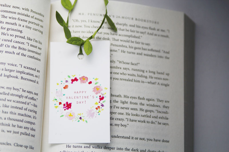 2014-valentines-bookmarks