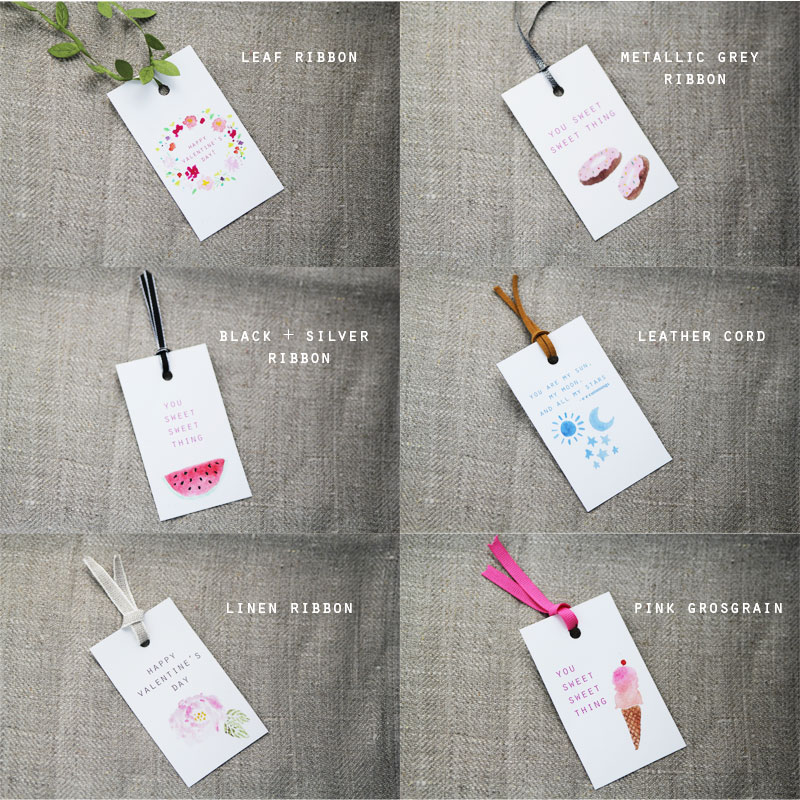 2014-valentines-bookmarks3