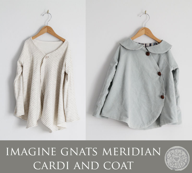 ig-cardi-coat1