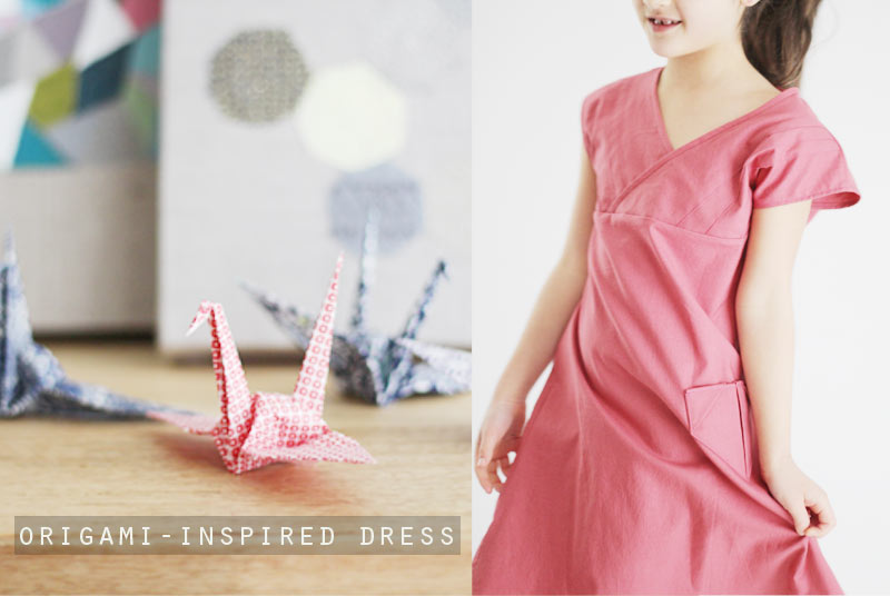 origami-inspired-dress1