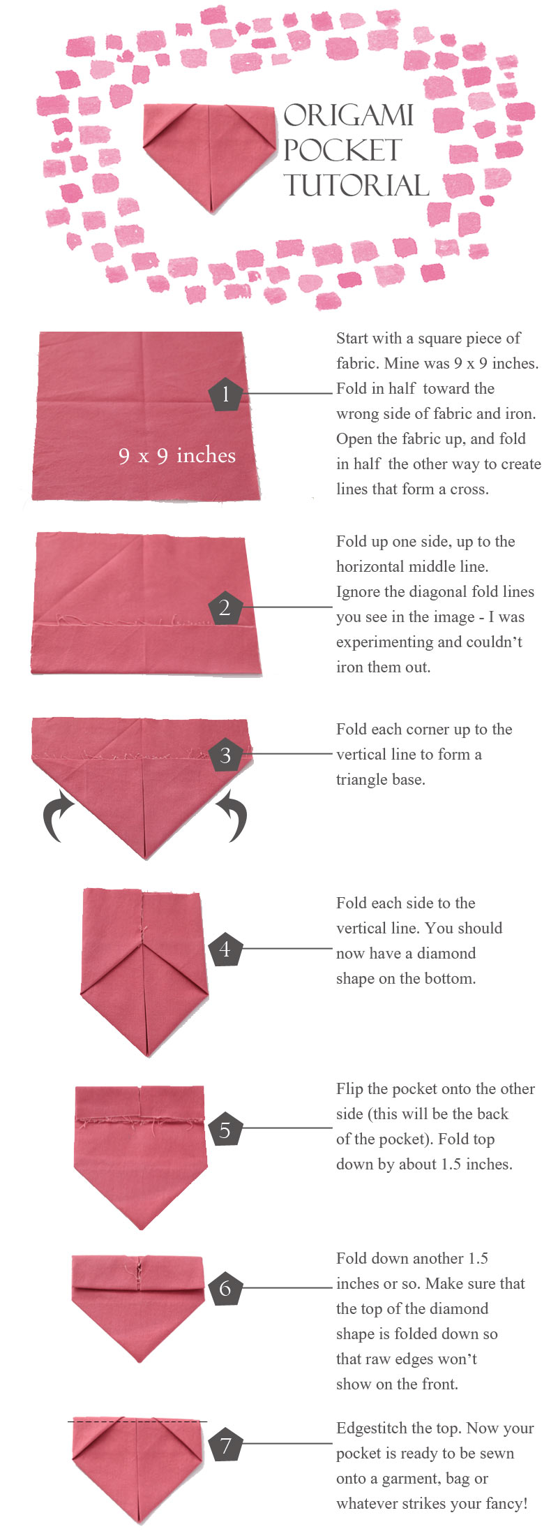 origami-pocket-tutorial2