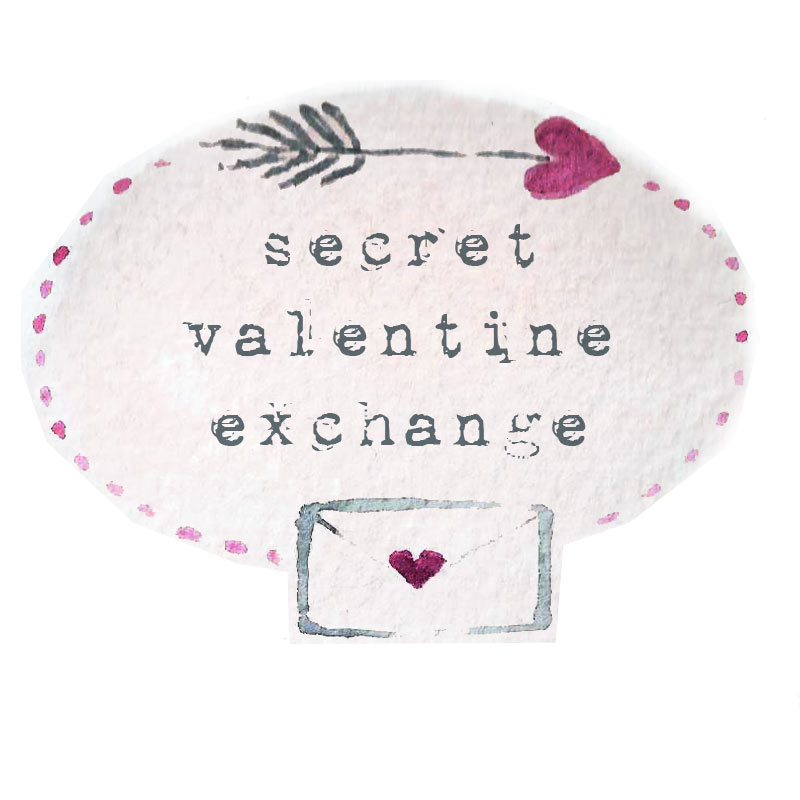secret-valentine-exchange