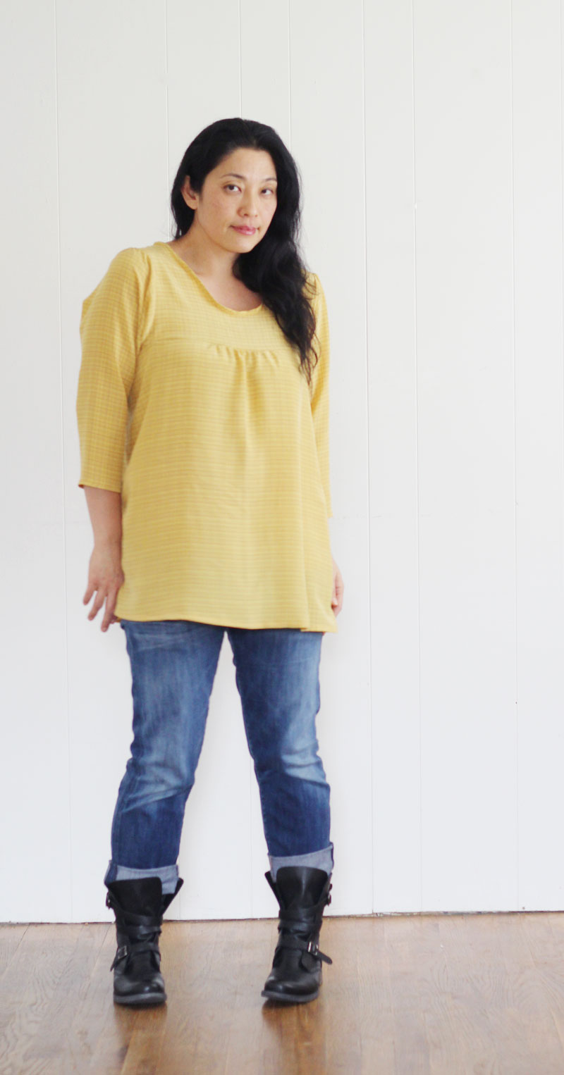 yellow-silk-tunic1