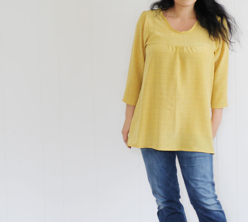 yellow-silk-tunic3