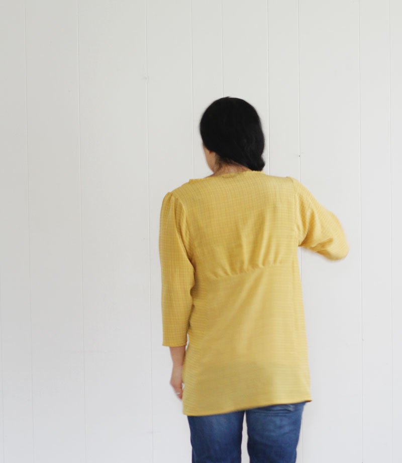 yellow-silk-tunic4