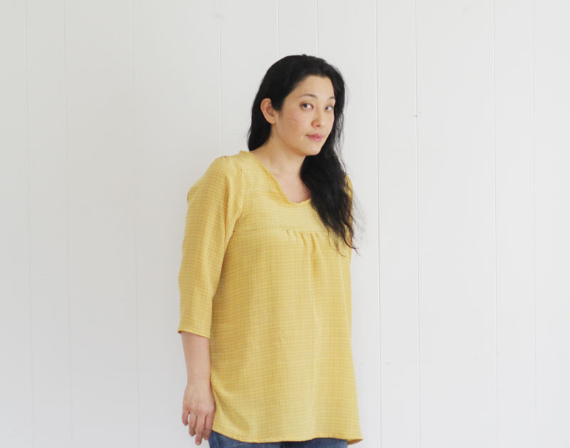 yellow-silk-tunic5