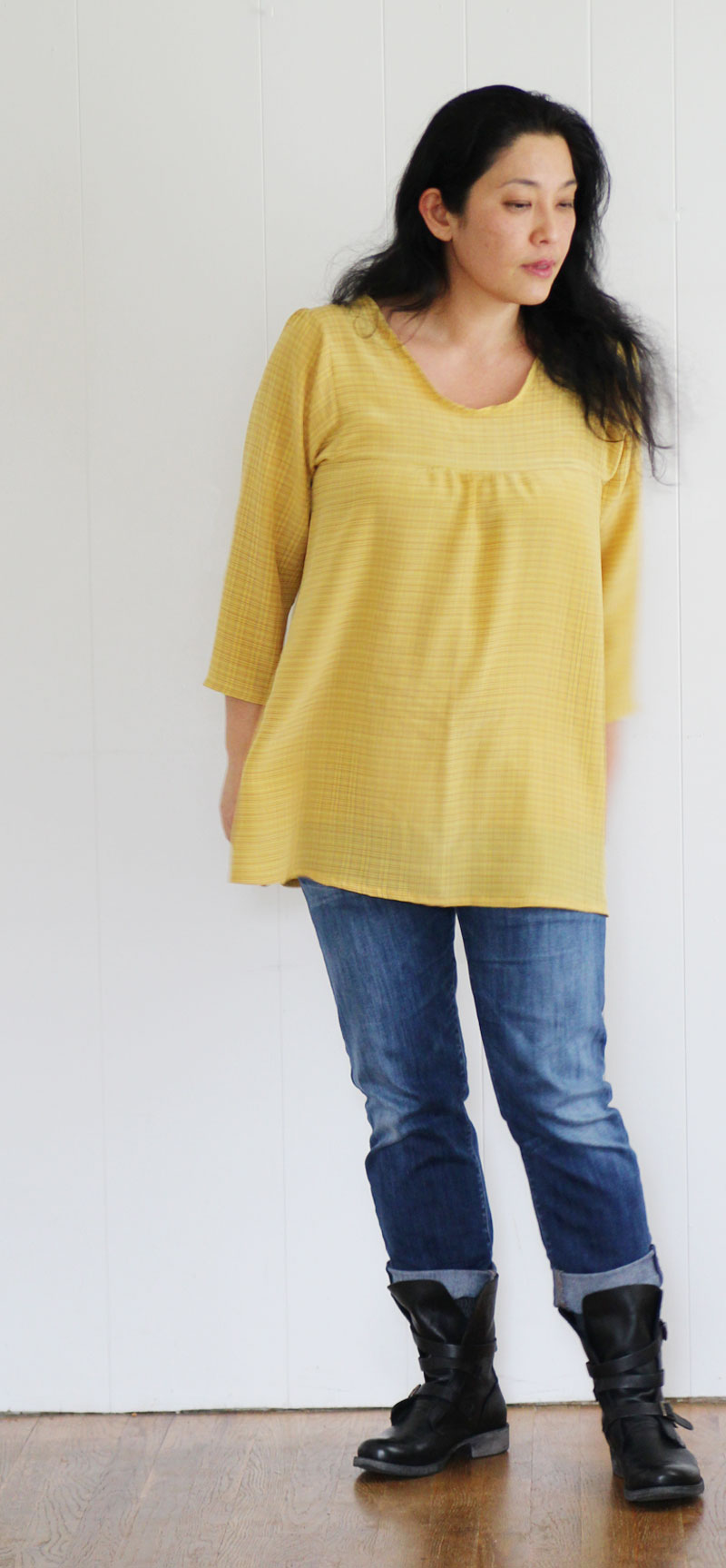 yellow-silk-tunic6