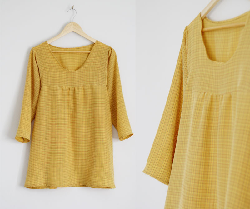 yellow-silk-tunic7