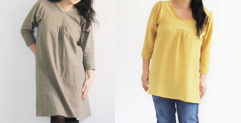 yellow-silk-tunic8