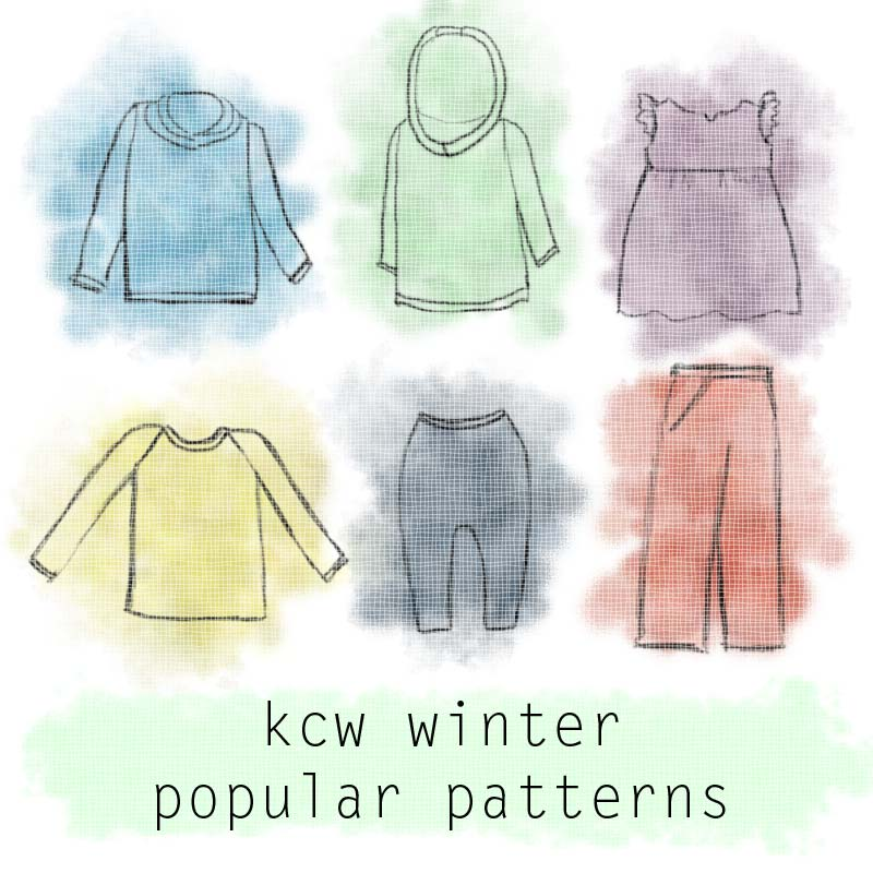 2014-kcw-winter-patterns