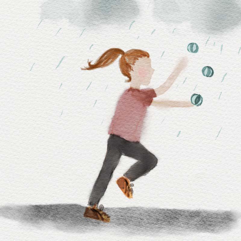 juggling-runner