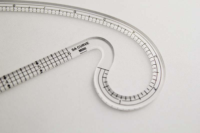 sa-curve-ruler1