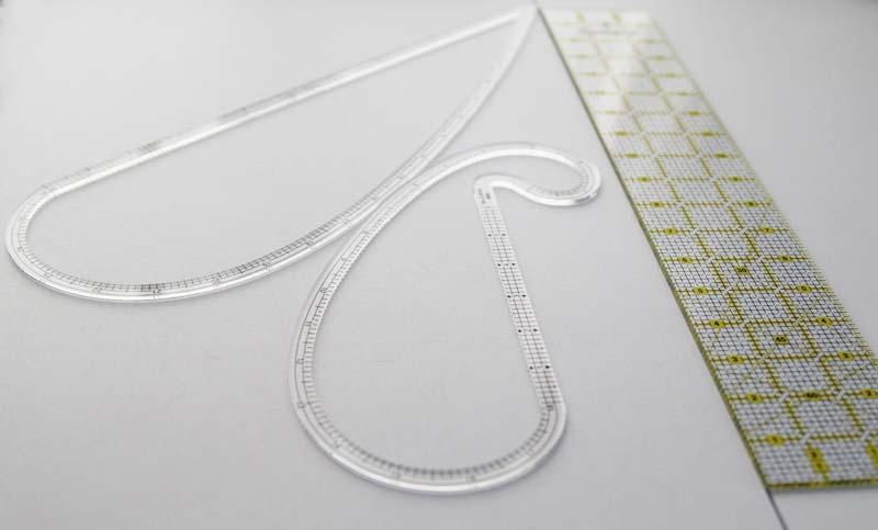 sa-curve-ruler2