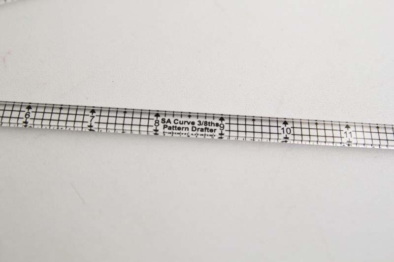 sa-curve-ruler3