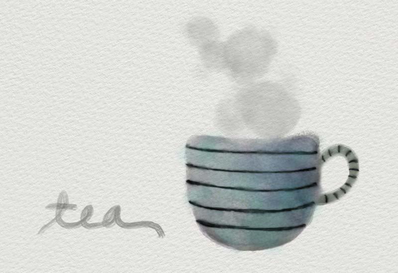 tea-illo
