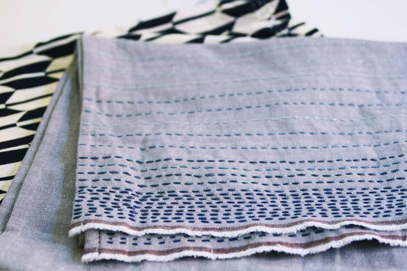 ute-scarf1