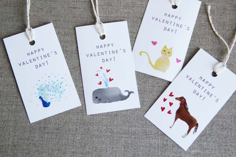 vday-bookmarks-animals1
