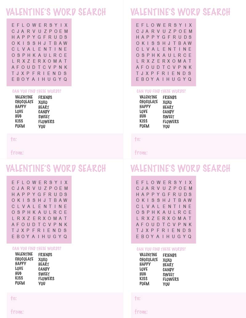 vday-wordsearch3