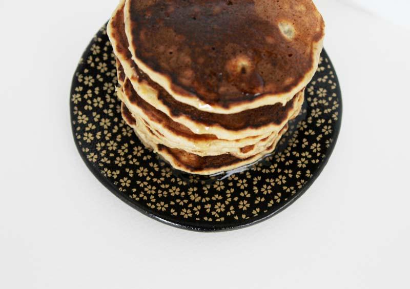 banana-oat-pancakes1
