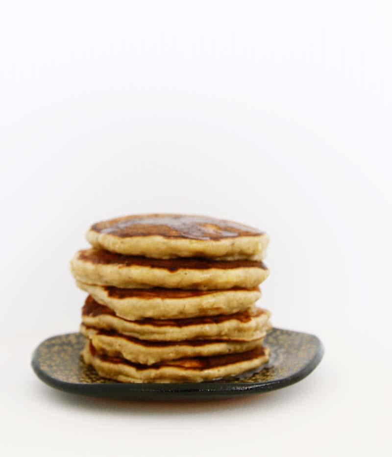 banana-oat-pancakes3